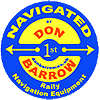 Don Barrow - Rally Navigation Equipment - Mail Order
